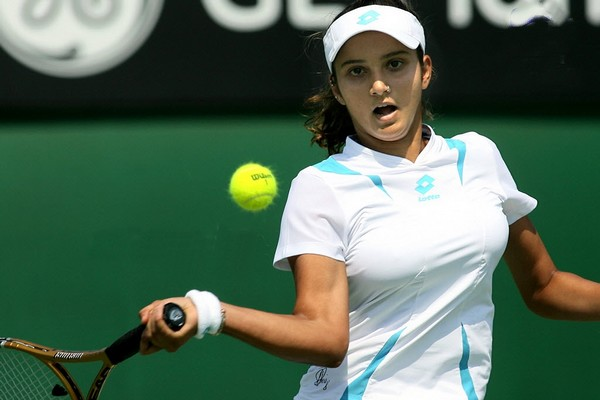 dania hindu singles Sania mirza: country 2005, she became the first indian woman to win a wta singles title, beating alyona bondarenko of ukraine in the hyderabad open finals.