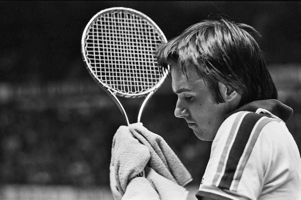 Jimmy Connors_1978