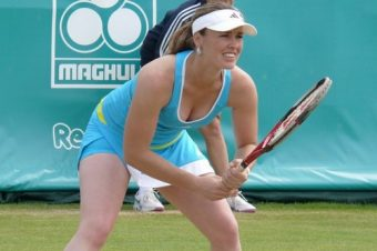 10 Greatest Female Tennis Players of All Time