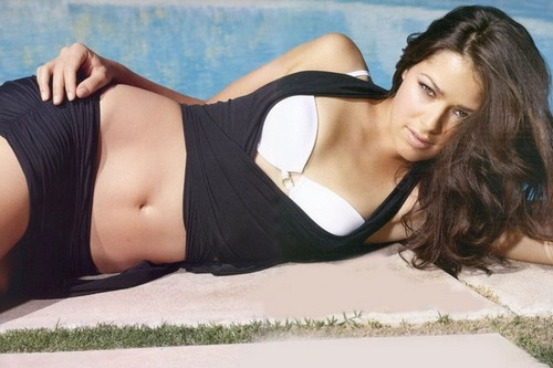 Ana Ivanovic Hot