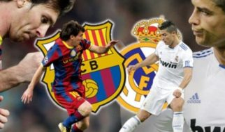 Biggest Sporting Rivalries