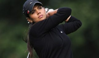 Hottest Indian Sports Women