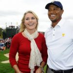 Famous Couples in the Sports World – Top 10