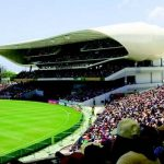 Top 10 Best Cricketing Venues in The World