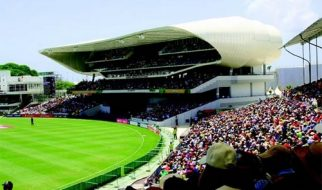 10 Best Cricketing Venues