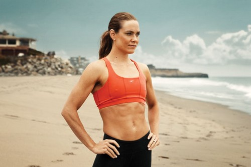 Natalie Coughlin Greatest Female Swimmers
