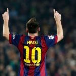 Top 10 Richest Football Players for 2015
