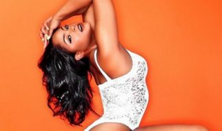 10 Hottest NBA WAGs