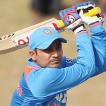 Top 10 Opening Batsmen in ODIs
