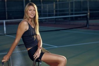 Wealthiest Female Tennis Players of All Time – Top 10
