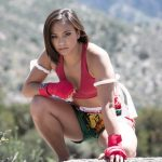 Top 10 Hottest Women MMA Fighters