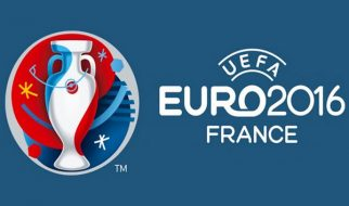 Top Shining Stars at Euro 2016