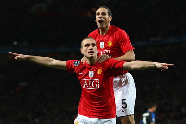 Top 10 Duos In Football