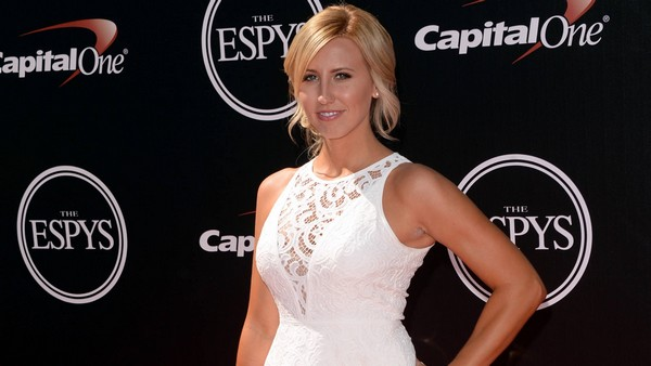Courtney Force Hottest Women in Racing